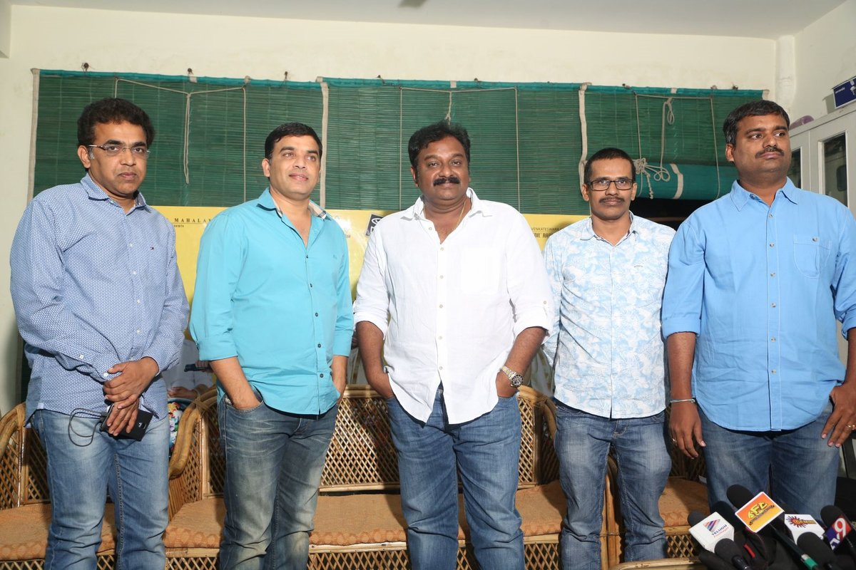 VV Vinayak press meet about NNNBF-HQ-Photo-4
