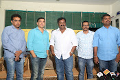 VV Vinayak press meet about NNNBF-thumbnail-4