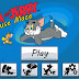 Tải Game Tom & Jerry: Mouse Maze Cho Android