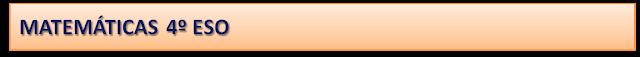 http://matematicas24eso.blogspot.com.es/search/label/MATB_4%C2%BAESO