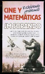 http://grupoalmuzara.com/libro/9788494471797_ficha.pdf