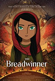 Watch The Breadwinner Online Free 2017 Putlocker
