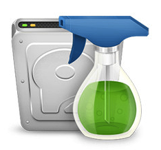 Wise Disk Cleaner 9.06.635 Latest Version 2016