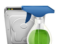 Download Wise Disk Cleaner Latest 2017