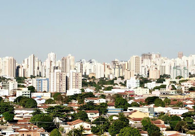 Goiânia – GO