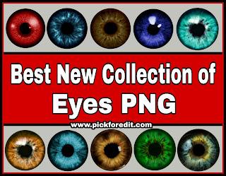 eyes png, eyeball png, red eyes png, blue eyes png