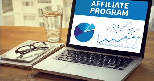 Niche Affiliate Programs: The Ultimate List