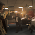 Mafia 3 Trailer - The Heist