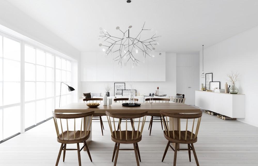 wood-dowel-chairs