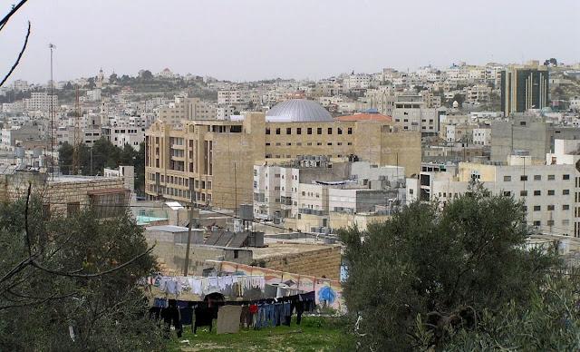Israel faz duras críticas à decisão da Unesco de classificar Hebron como 'patrimônio da humanidade em perigo'