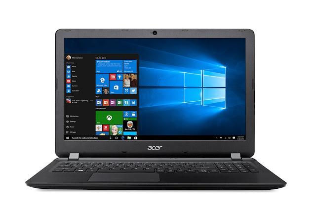 Acer Aspire ES 15 (ES1-572-31KW)