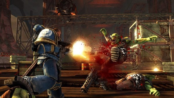 Warhammer-40000-Space-Marine-PC-game-download-free-full-version