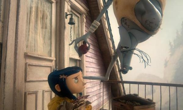 Coraline 2009 animatedfilmreviews.filminspector.com