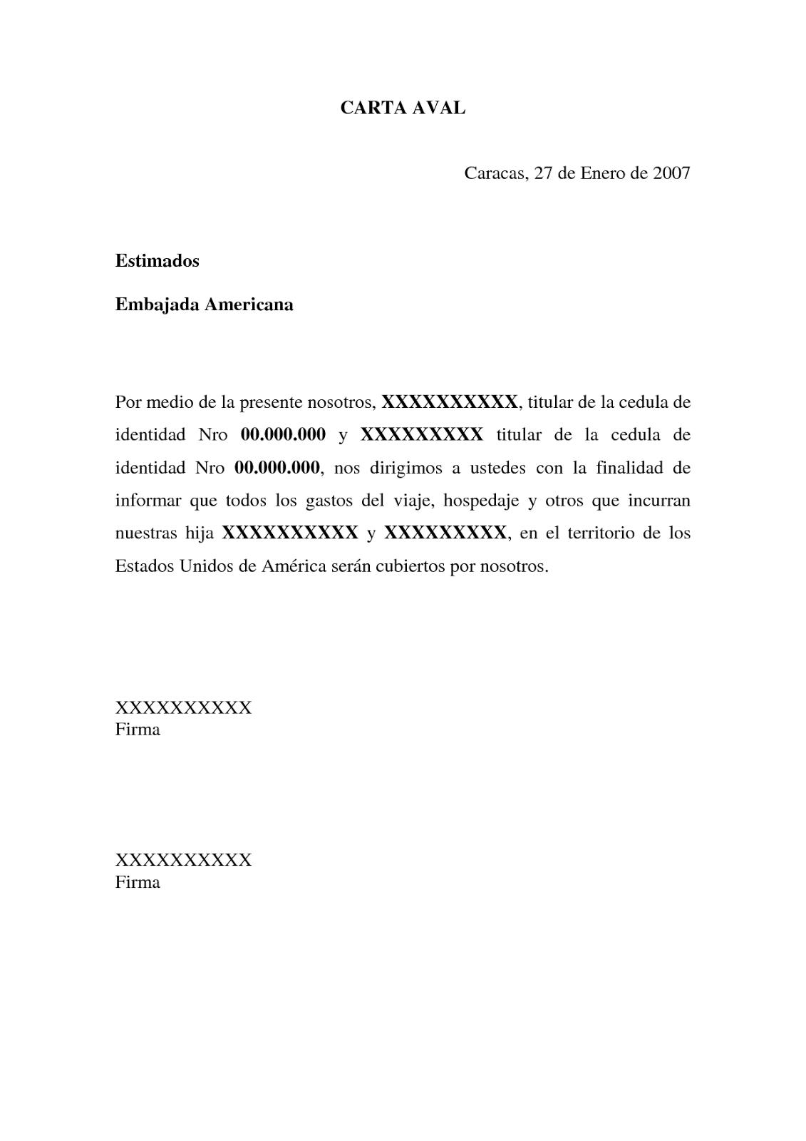 Consejo comunal el marqu s sur for Solicitud de chequera