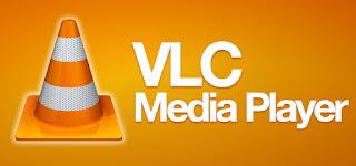 Como instalar o VLC Media Player no Debian 8.3