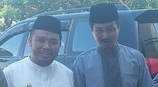 Pasca Ditahan, Pemkab Luwu Siapkan Pengacara Dampingi A.Syaifullah