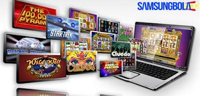 Melangkah Dengan Baik Saat Bermain Judi Slot Online Terpercaya