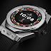 Los árbitros de la Copa Mundial de la FIFA llevarán relojes personalizados con Wear OS