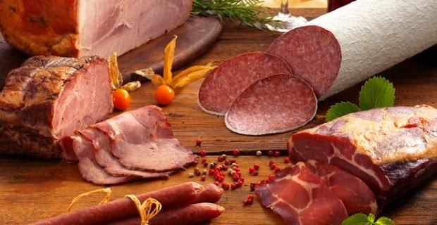 Αποσύρονται ευρείας κατανάλωσης αλλαντικά- Περιέχουν επικίνδυνες ουσίες (λίστα)