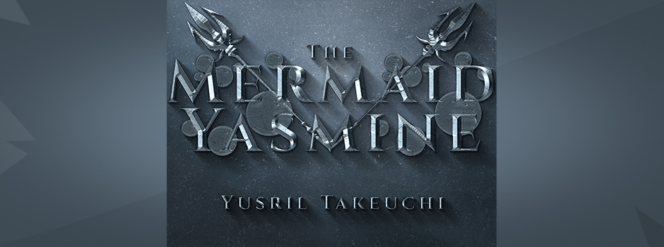 Photo by: Yusril Takeuchi Link: https://www.wattpad.com/story/70126394-the-mermaid-yasmine