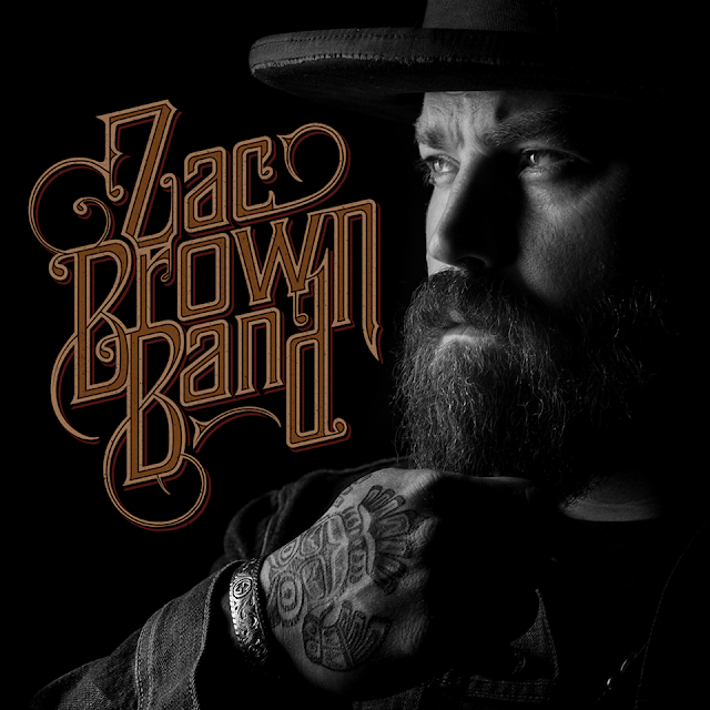 Zac Brown biography, family, house, hometown, band tour, band songs, band, tickets, tour, band tickets, concert, band concert, songs, band new album, band albums, band tampa, band tour 2017, new song, band tour 2016, band events, band concert tickets, band cd, concert tickets, cheap band tickets, schedule, band presale, band concert dates, band latest album, band dte tickets, band tour schedule, tour schedule, music, band live, band pittsburgh, band hershey, band charlotte, events,   band jacksonville, who is opening for band, live, band concerts 2017, new band, band new album 2017, bio, new, band hits, band songs 2016, beard, hits, play band, singer, all band songs, age, wiki
