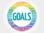 How-to-set-fitness-goals-and-keep-them