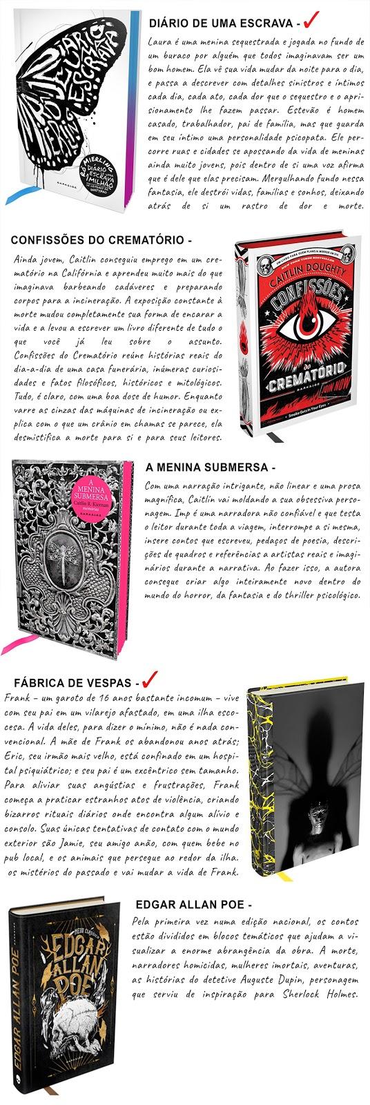 wishlist-leteraria-livros-de-misterio-terror-lipstickandpolaroids