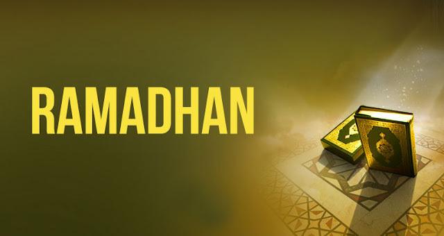 Amalan Ibadah Utama di Bulan Ramadhan