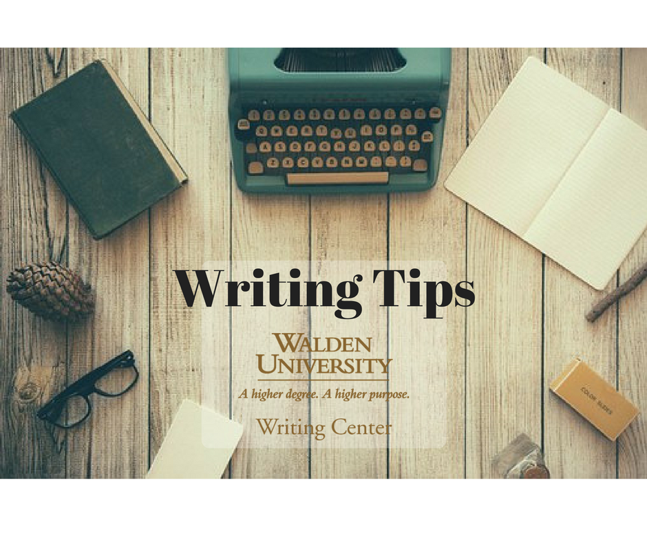 walden writing center Grammarly's free writing app will make sure your messages, documents, and social media posts are clear, mistake-free, and impactful.