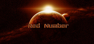 red-number-prologue-pc-cover-www.ovagames.com