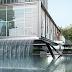KERJAYA (7161) KERJAYA 公司 - 建筑业务订单保证,Kerjaya盈利走高。