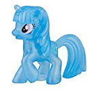 My Little Pony Blind Boxes Trixie Lulamoon Blind Bag Pony