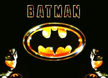 Batman Birthday Free Printable Cards Or Invitations Oh My Fiesta