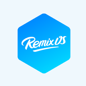 Image result for Remix OS Player 300x300