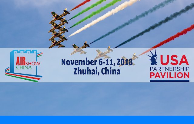 airshow-china-highlights-photo