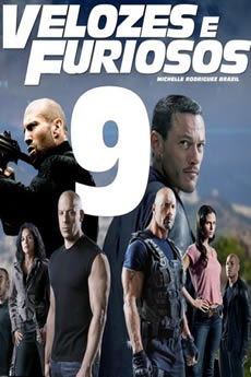 Velozes e Furiosos 9 Download