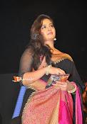 Anushka At Rudramadevi Audio Launch-thumbnail-20