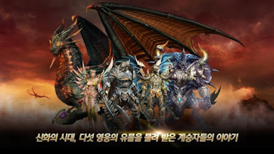 http://mistermaul.blogspot.com/2016/03/download-crazy-dragon-apk-mega-mod.html