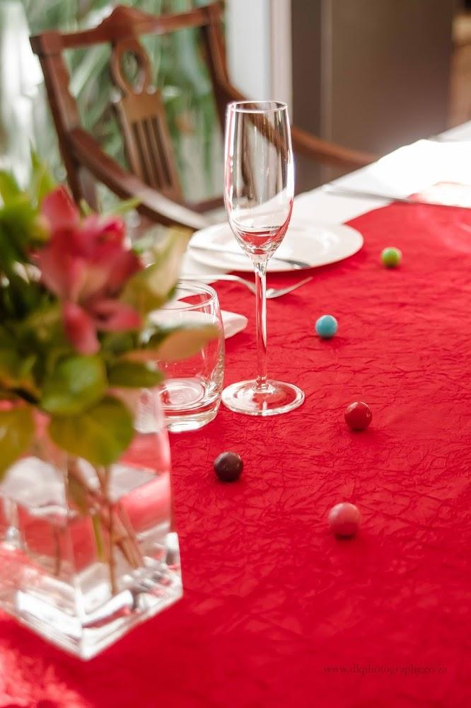 DK Photography CCD_1573 Maegan & Jarrad's  Wedding in The Cellars-Hohenort Hotel , Constantia Valley