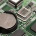 Fungsi Baterai Cmos Pada Komputer Serta Ciri-Ciri Jika Baterai Habis
