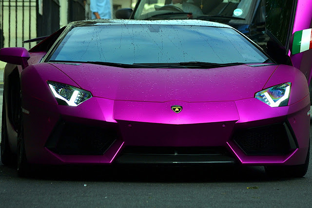 Skrillex & Rick Ross - Purple Lamborghini [Official Video]: EDM, Dance, Hip Hop, House Music, House Family, HD Video, Good Mood, Good Vibes, Progresive House, Video, YouTube