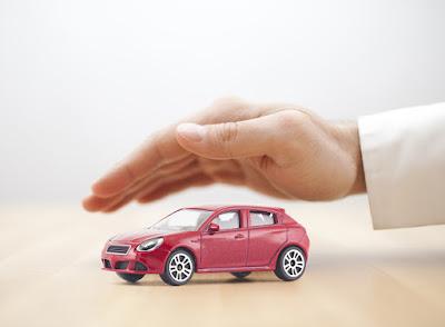 5 Tips Mendapatkan Harga Hemat Premi Asuransi Kendaraan