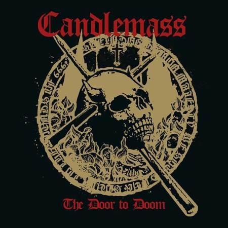 "CANDLEMASS: Video για το νέο κομμάτι ""Astorolus"" με την συμμετοχή του Tony Iommi"