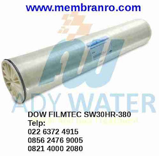 membran ro, cara membersihkan membran ro, harga membran ro, harga membran, membran reverse osmosis, harga membran ro 400 gpd, harga membran reverse osmosis, cairan pembersih membran ro, membran ro terbaik, fungsi reverse osmosis, harga membran 2000 gpd, air ozon, beli air ozon, harga membran 50 gpd, jual filter ro, jual membran ro, beli membran ro, harga terbaik membran ro, beli membran ro murah, membran ro murah, cara pasang membran ro, membran ro bandung, beli membran ro dimana, beli mesin ro dimana, jual mesin ro, beli mesin reverse osmosis, beli mesin air, beli mesin air isi ulang, penyedia mesin air ro, cara merakit mesin ro, manfaat air minum ro, jual filter air ro, harga mesin air reverse osmosis, beli mesin ro di bandung, beli mesin ro di jakarta, jual mesin ozon, beli mesin ozon, harga mesin ozon, beli mesin ozon dimana, ozon generator, beli ozon generator, jual ozon generator, beli ozon generator, mesin ozon generator, harga ozon generator, fungsi ozon generator, fungsi ozon generator, generator ozon, air ozon, manfaat air ozon, harga air ozon, air ozon isi ulang, kegunaan mesin ozon, kegunaan ozon, sterilisasi ozon, mesin air isi ulang ozon, cara kerja ozon generator, cara mencuci membran ro, bahan kimia pencuci membran ro, cara mengatasi masalah membran ro, harga membran reverse osmosis, cara mencuci membran reverse osmosis, cara merakit mesin membran ro, penyedia membran ro, penyedia membran ro di bandung, penyedia membran ro murah, penyedia membran ro jual, penyedia membran ro termurah, penyedia membran ro terbaik, merek membran ro, merek membran ro terbaik, merek membran ro yang bagus, penyedia mesin swro, penyedia mesin swro di bandung, penyedia mesin swro murah, penyedia mesin swro jual, penyedia mesin swro termurah, penyedia mesin swro terbaik, merek mesin swro, merek mesin swro terbaik, merek mesin swro yang bagus,