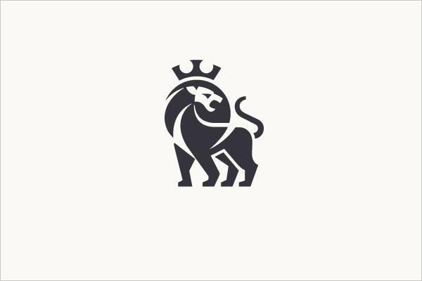 Contoh Professional Logo Design - Untuk Pemula 07