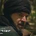 مسلسل قيامة ارطغرل الحلقه 148 مترجمه للعربيه (اعلان1) - للمشاهدة اضغط هنا