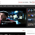Video (YouTube Style) Blogger Template