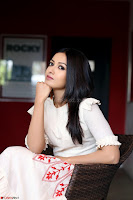 Catherine Tresa exclusive stills in Jumpsuit and Ethnic Casuals  Exclusive 15.jpg
