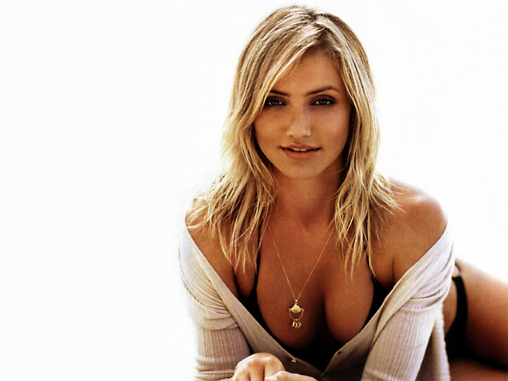 Cleavage Cameron Diaz nude (47 photo), Topless, Fappening, Feet, lingerie 2006