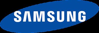 Samsung Wiki